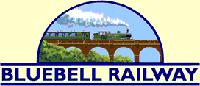 bluebell-trans