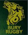 bury-trans