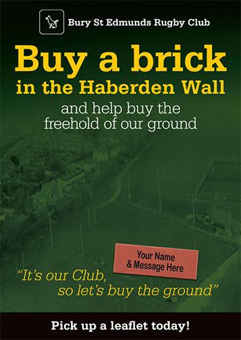 burystedmunds---Haberden-Wall