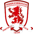 middlesbrough-trans