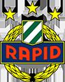 rapid trans