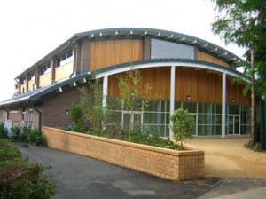 ibstock_place_school