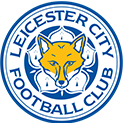 leicester-trans