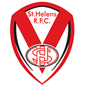 st helens trans