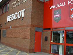 walsall 1 thumb