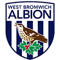 west brom trans