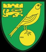 Norwich_City