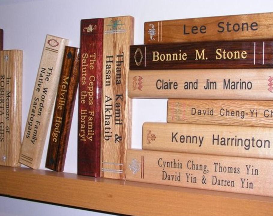 Lee Stone