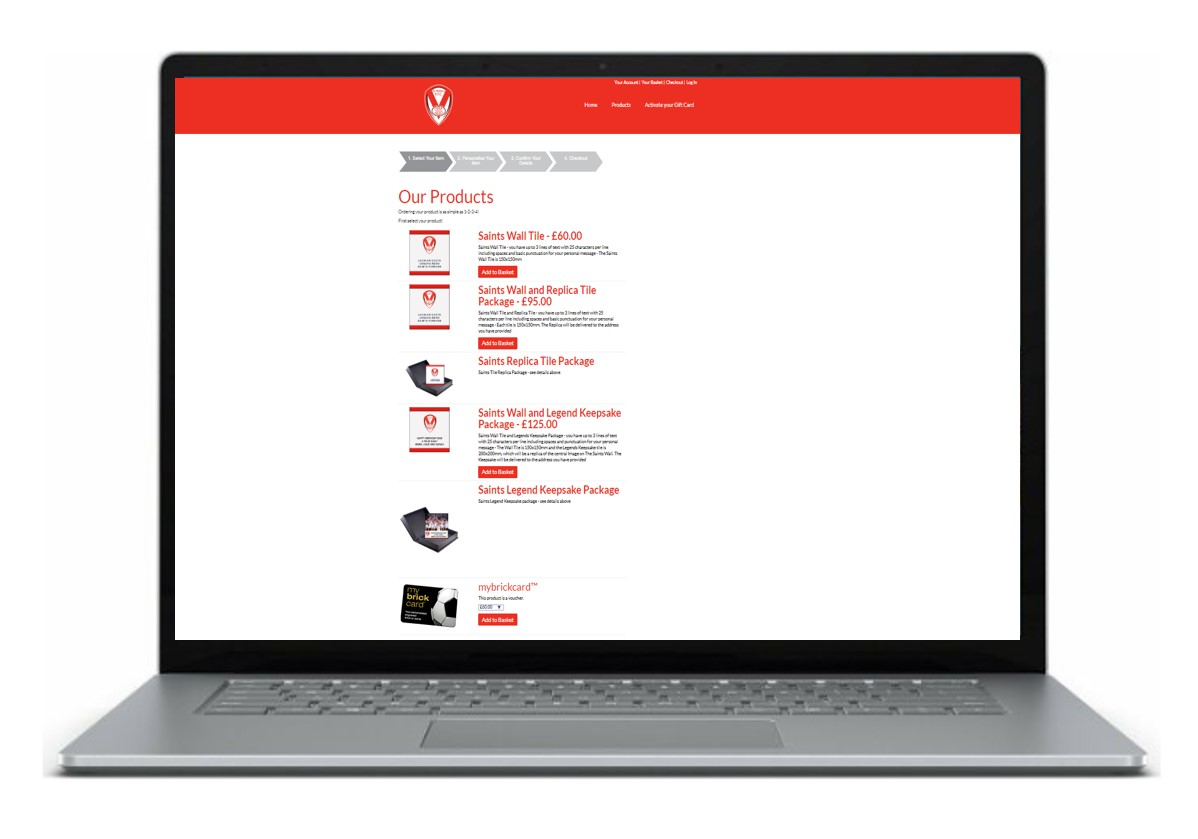 St Helen Product Page Laptop