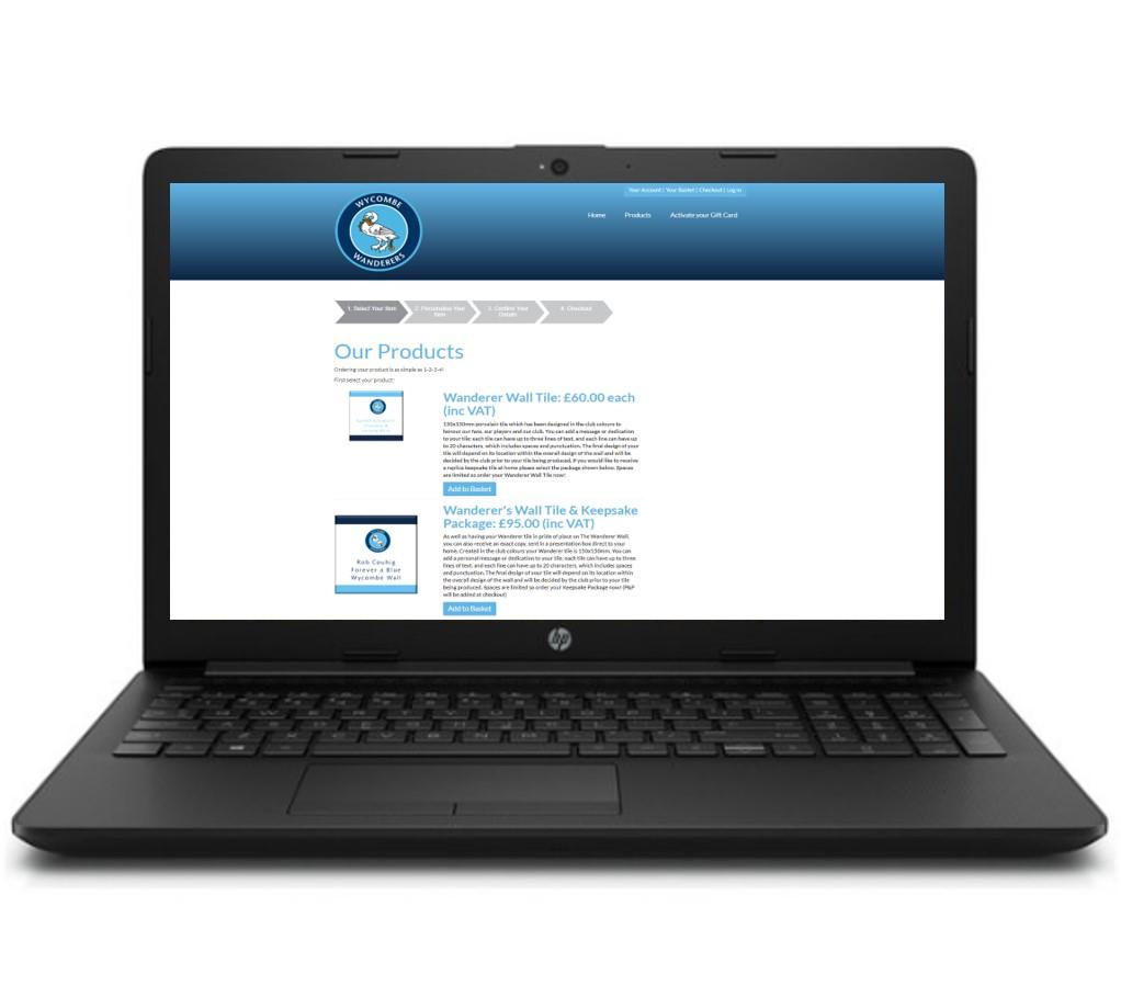 WW ProductPage Laptop